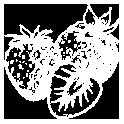 fruit-back-5