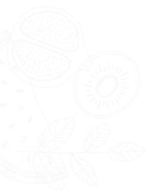 fruit-back-6