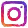 sunich-instagram