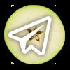 sunich-telegram