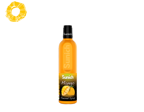 Mango Apple Bellini-product-2