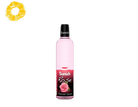 Rose Delight-product-1