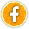 sunich-facebook