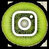 sunich-mix-instagram