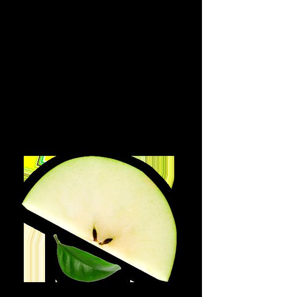 apple-object-4