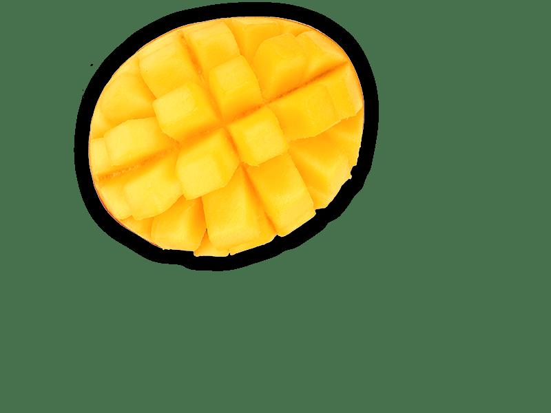 mango-object-1-1-min