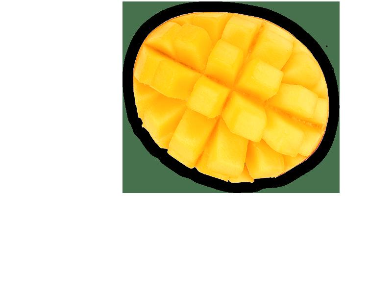 mango-object-1-1-min-en