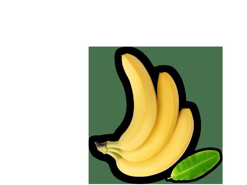 mango-object-3-1-min-en