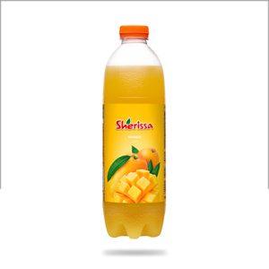 نوشیدنی انبه Mango drink